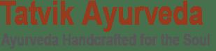Tatvikayurveda.com